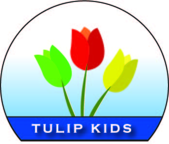 Tulip Kids Preschool Indore