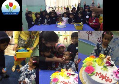 4th Feb2020_Birthday